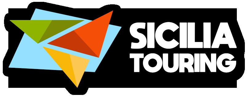 Sicilia Touring